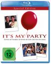 It's My Party - Special Edition